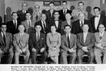 1953Board