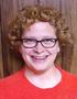 Charlene Sommers, Office Administrator