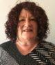 Brenda Mudd, Vice President
