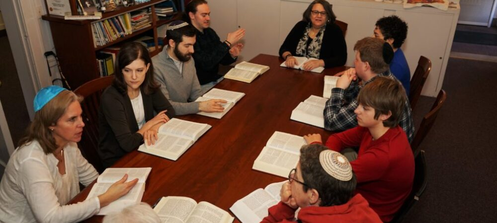 photo_chevra_torah_all_ages