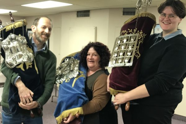 simchat_torah_1_2019