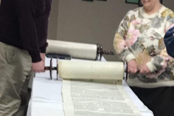 simchat_torah_2_2019