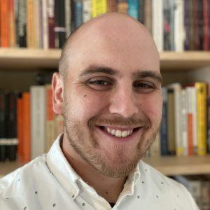 Shane Wiegand, Speaker